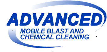 <strong>Advanced Mobile Blast and Chemical Cleaning</strong>